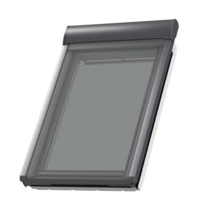 VELUX MML MK04 5060 elektrische zonwering