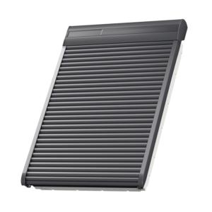 VELUX INTEGRA® Solar rolluik SSL UK10