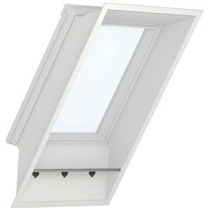 VELUX LFI UK00 2000 vensterbank
