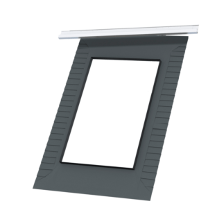 VELUX BFX UK10 1010 waterkerend manchet