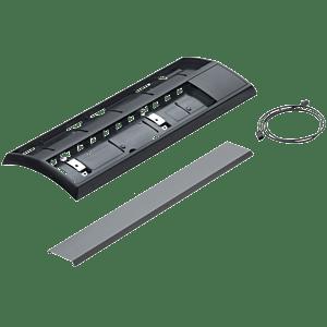 VELUX INTEGRA® Solar ZOZ 213 adapterplaat