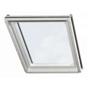 VELUX GIL SK34 2066 combi element