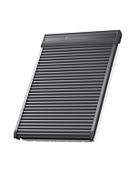 VELUX INTEGRA® Solar rolluik SSL MK04