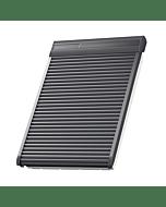 VELUX INTEGRA® Solar rolluik SSL SK06