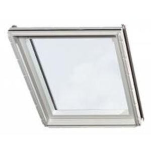 VELUX GIL SK34 2060 combi element