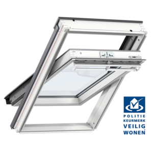 VELUX GGL UK04 2070Q tuimelvenster