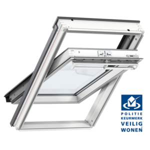 VELUX GGL UK10 2070Q tuimelvenster