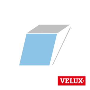 VELUX GGL FK06 SA0W11101 dakkapel basis single