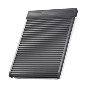 VELUX INTEGRA® Solar rolluik SSL FK04