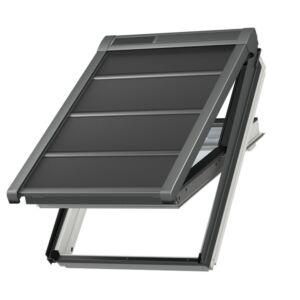 VELUX ssspk040000s zonwering verduisterend zonne-energie