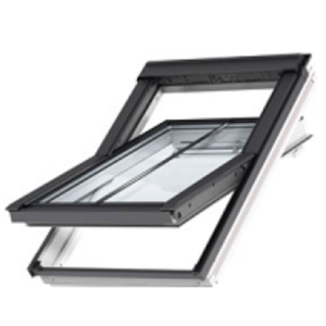 VELUX GGL UK04 2570H tuimelvenster