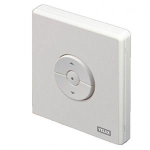 VELUX KLI 110 wandbediening io-homecontrol