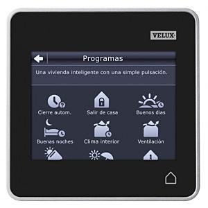 VELUX INTEGRA® KLR 200WW bedieningstablet