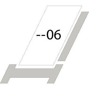 VELUX EKJ CK06 0006E koppelgootstuk -06
