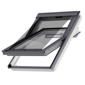 VELUX MHL UK00 5060