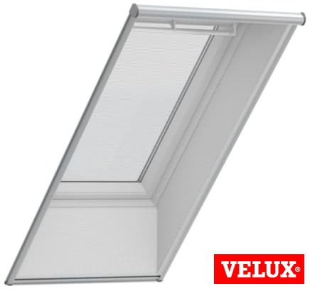 VELUX insectenwering