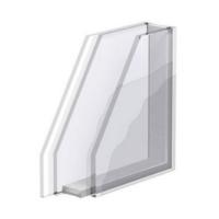 Velux onderdelen zoals IPL glaselementen
