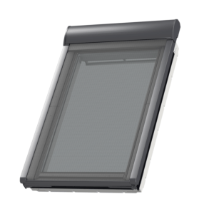 VELUX Screen